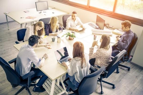 Recruiting Praxis in Frankreich: Trends für Headhunter