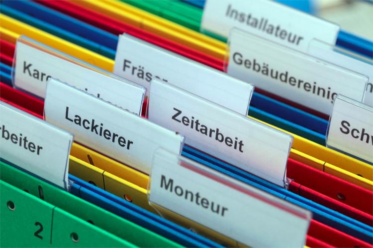 Wie funktioniert Mitarbeiterüberlassung oder Arbeitskräfteüberlassung in Frankreich, was muss man beachten?