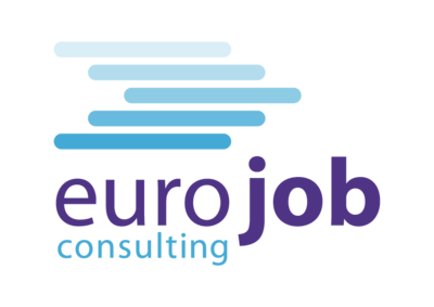 Eurojob Consulting - Cabinet de recrutement franco-allemand