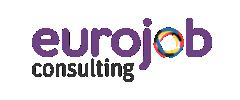 Eurojob Consulting - Cabinet de recrutement franco-allemand