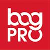 Bag PRO (JUMO)