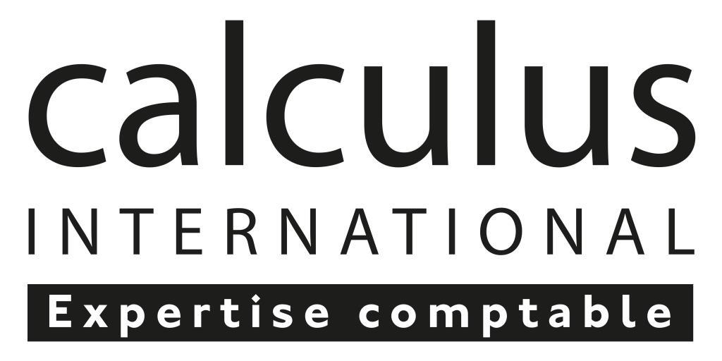 CALCULUS INTERNATIONAL