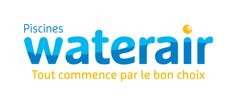 Groupe Waterair