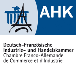 AHK Paris