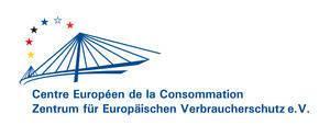 Zentrum für Europäischen Verbraucherschutz e.V.