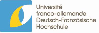 Deutsch-Französische Hochschule / Université franco-allemande