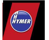 Hymer Leichtmetallbau GmbH & Co. KG