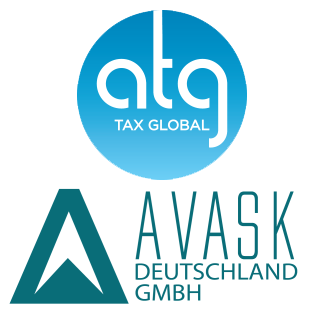 ATG Tax Global / Avask Deutschland GmbH