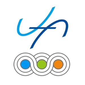 Deut.-franz. Master Weinbau und Oenologie - Master franco-allemand Viticulture et Œnologie (FAVO)