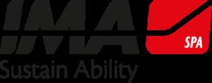 IMA Benhil GmbH