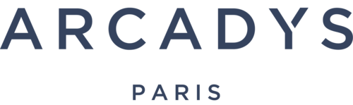 ARCADYS PARIS