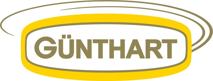 Günthart & Co. KG