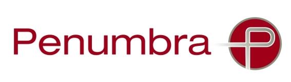 Penumbra Europe GmbH
