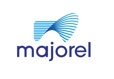Majorel - Arvato Direct Services Münster GmbH