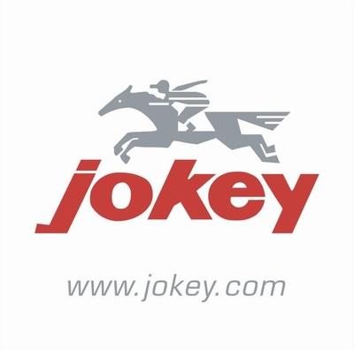 Jokey France S.A.S