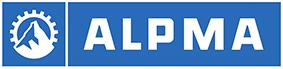 ALPMA - Alpenland Maschinenbau GmbH