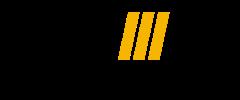 VHV Allgemeine Versicherung AG