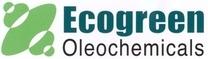 Ecogreen Oleochemicals GmbH