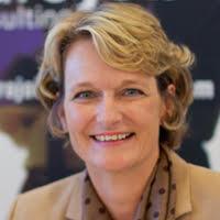 Susanne Goniak