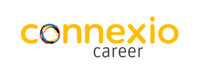 Connexio Career Logo