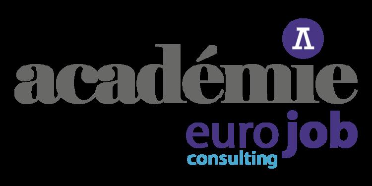 Académie logo